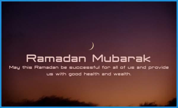 Ramadan kareem ramadan mubarak wishes 2017 ramadan mubarak wishes ramadan mubarak wishes shayari quotes sms hindi english 2017 m4hsunfo