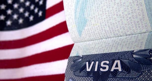 """قرعة """"تأشيرة التنوع"""" .. القنصلية العامة الأمريكية تقدم شروط وإجراءات المشاركة"""