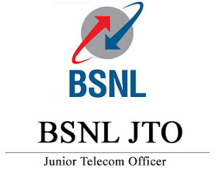 BSNL Junior Telecom Officer (JTO) Previous year question papers, Model Sample papers