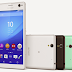 "Sony launches Xperia C4 and C4 Dual: The next generation ""selfie"" smartphone!"