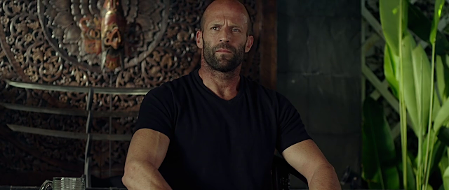 Mechanic Resurrection 2016 Full Movie Free Download And Watch Online In HD brrip bluray dvdrip 300mb 700mb 1gb