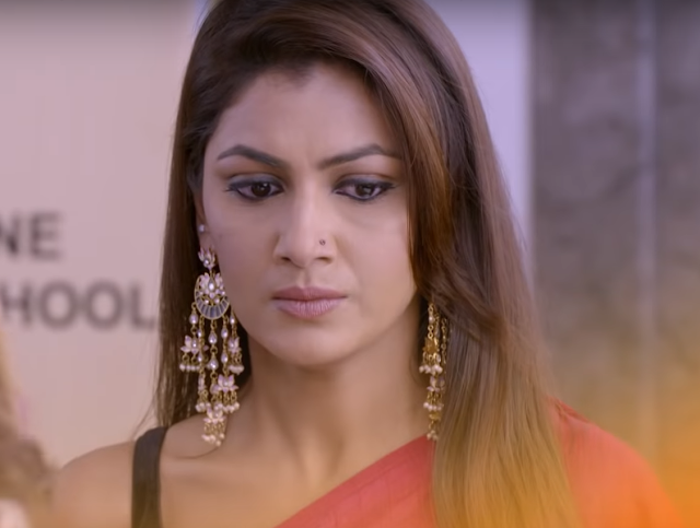 Kumkum Bhagya Preview