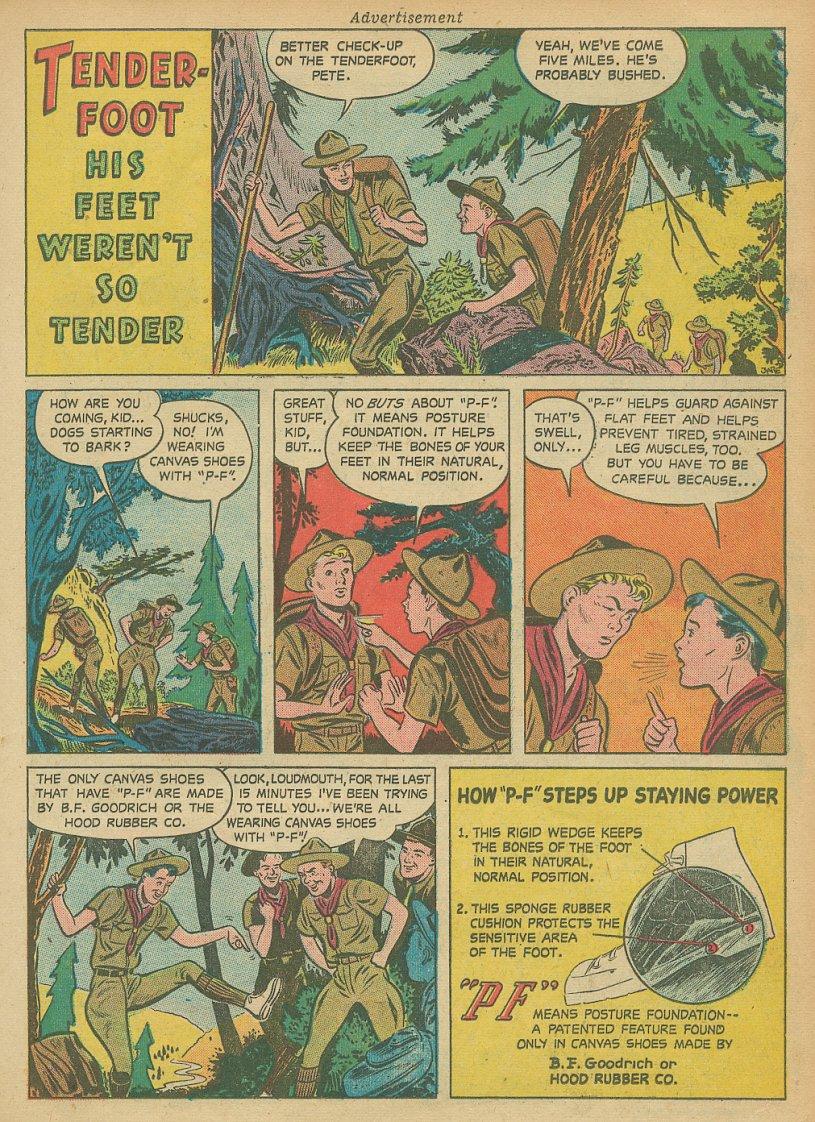 Detective Comics (1937) 114 Page 14