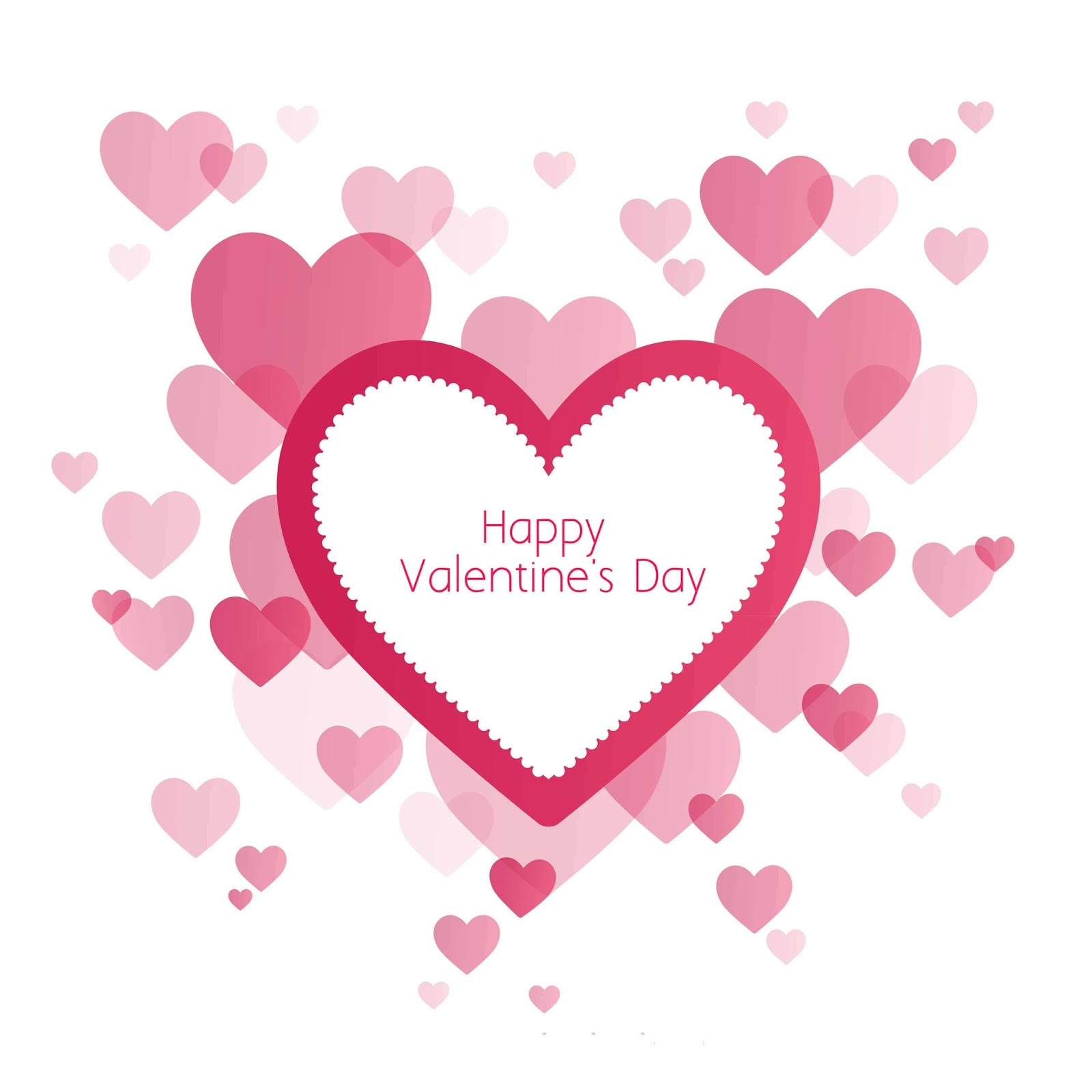 valentines day heart pictures, images