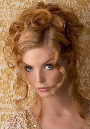 best hairstyles 2015 hair updos easy short long curly styles