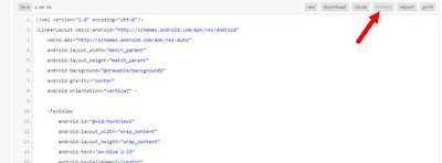 embed script kode