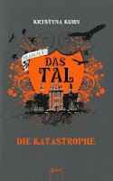 http://scherbenmond.blogspot.de/2011/04/rezension-das-tal-die-katastrophe.html