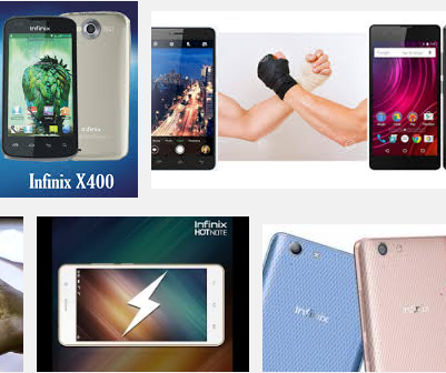 Infinix Dealer Latest Version for Android Free Download