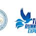 Άνοιξαν οι εγγραφές για το Tinos Running Experience 2017