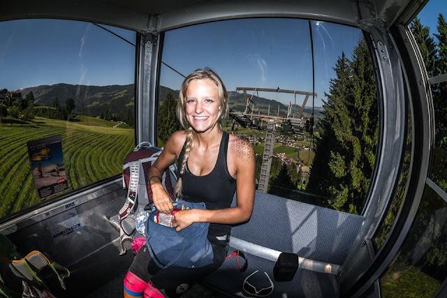 e-bike verleih brixen im thale