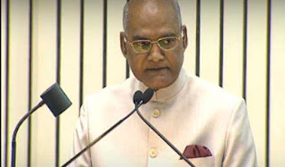 cooperation-from-all-is-expected-to-make-tb-free-society--kovind