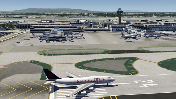 aerofly-fs-2-flight-simulator-pc-screenshot-www.ovagames.com-1