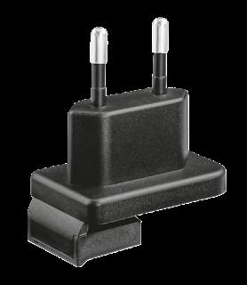 TRUST CARICABATTERIA USB FAST 22194