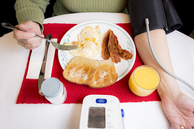 Gestational Diabetes Diet - Are you Diagnose with Gestation Diabetes?