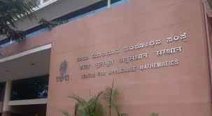 half-salary-in-tata-fundamental-institute