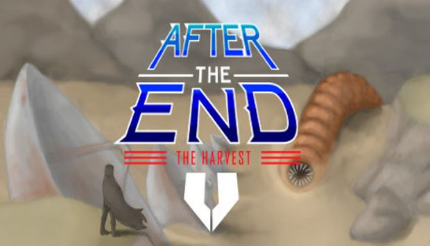 After The End The Harvest Free Download