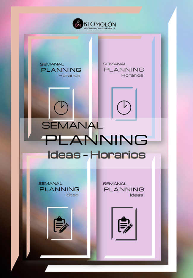 semanal_planning_ideas_horarios