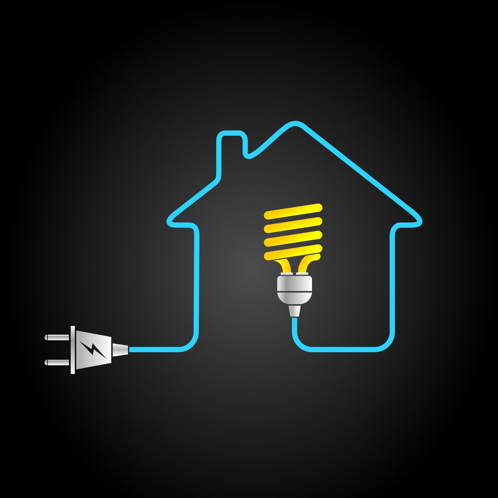 une maison passive en midi pyr n es calcul des sections de c bles d 39 alimentation et des chutes. Black Bedroom Furniture Sets. Home Design Ideas