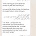 Innalilahi, telah meninggal dunia ayah dari Ustad Riyadh Bin Badr Bajrey