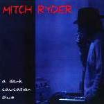 http://www.multytheme.com/music/mitch_rider/index.html