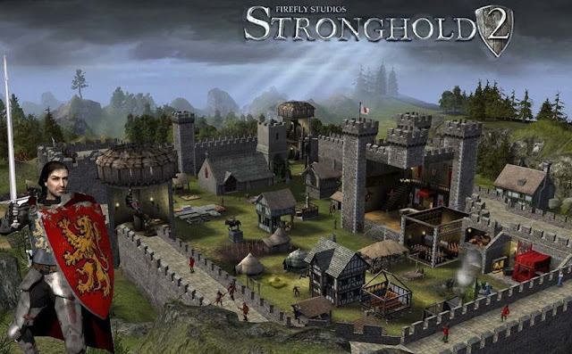 Stronghold 2, Game Stronghold 2, Spesification Game Stronghold 2, Information Game Stronghold 2, Game Stronghold 2 Detail, Information About Game Stronghold 2, Free Game Stronghold 2, Free Upload Game Stronghold 2, Free Download Game Stronghold 2 Easy Download, Download Game Stronghold 2 No Hoax, Free Download Game Stronghold 2 Full Version, Free Download Game Stronghold 2 for PC Computer or Laptop, The Easy way to Get Free Game Stronghold 2 Full Version, Easy Way to Have a Game Stronghold 2, Game Stronghold 2 for Computer PC Laptop, Game Stronghold 2 Lengkap, Plot Game Stronghold 2, Deksripsi Game Stronghold 2 for Computer atau Laptop, Gratis Game Stronghold 2 for Computer Laptop Easy to Download and Easy on Install, How to Install Stronghold 2 di Computer atau Laptop, How to Install Game Stronghold 2 di Computer atau Laptop, Download Game Stronghold 2 for di Computer atau Laptop Full Speed, Game Stronghold 2 Work No Crash in Computer or Laptop, Download Game Stronghold 2 Full Crack, Game Stronghold 2 Full Crack, Free Download Game Stronghold 2 Full Crack, Crack Game Stronghold 2, Game Stronghold 2 plus Crack Full, How to Download and How to Install Game Stronghold 2 Full Version for Computer or Laptop, Specs Game PC Stronghold 2, Computer or Laptops for Play Game Stronghold 2, Full Specification Game Stronghold 2, Specification Information for Playing Stronghold 2, Free Download Games Stronghold 2 Full Version Latest Update, Free Download Game PC Stronghold 2 Single Link Google Drive Mega Uptobox Mediafire Zippyshare, Download Game Stronghold 2 PC Laptops Full Activation Full Version, Free Download Game Stronghold 2 Full Crack, Free Download Games PC Laptop Stronghold 2 Full Activation Full Crack, How to Download Install and Play Games Stronghold 2, Free Download Games Stronghold 2 for PC Laptop All Version Complete for PC Laptops, Download Games for PC Laptops Stronghold 2 Latest Version Update, How to Download Install and Play Game Stronghold 2 Free for Computer PC Laptop Full Version, Download Game PC Stronghold 2 on www.siooon.com, Free Download Game Stronghold 2 for PC Laptop on www.siooon.com, Get Download Stronghold 2 on www.siooon.com, Get Free Download and Install Game PC Stronghold 2 on www.siooon.com, Free Download Game Stronghold 2 Full Version for PC Laptop, Free Download Game Stronghold 2 for PC Laptop in www.siooon.com, Get Free Download Game Stronghold 2 Latest Version for PC Laptop on www.siooon.com.