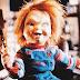 Chucky - O Brinquedo Assassino ganhará um remake