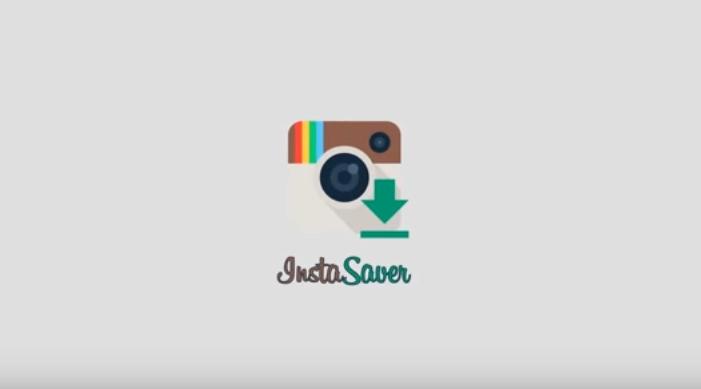 InstaSaver, Aplikasi Untuk Download Foto & Vidio Instagram
