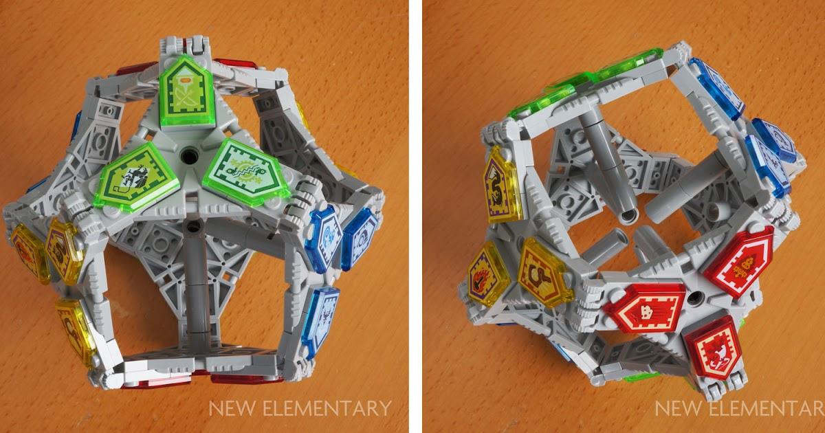 combo nexo power shields new elementary a lego174 blog of