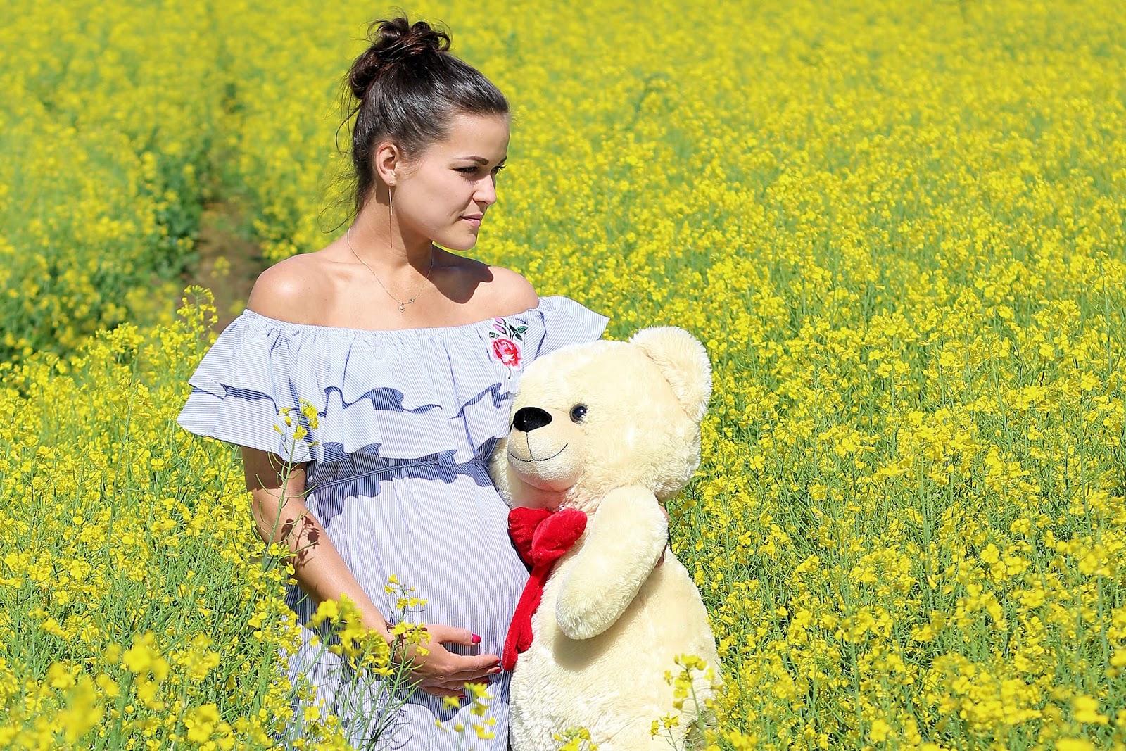 b3b39b699a0 Krista katsetab blogimist: Mis hädad raseduse ajal mind vaevavad ja ...