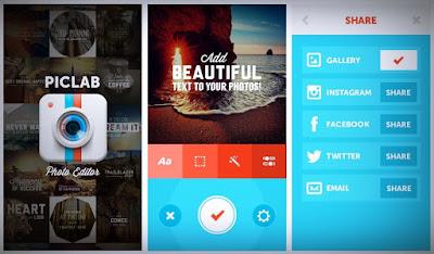 تطبيق-PicLab-لتحرير-الصور-على-الآيفون