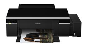 Epson L800 Driver Download - Windows - Mac - Linux