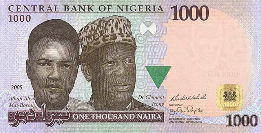 Nigerian_Naira_Note