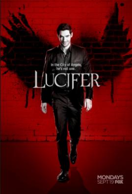 Lucifer (2x