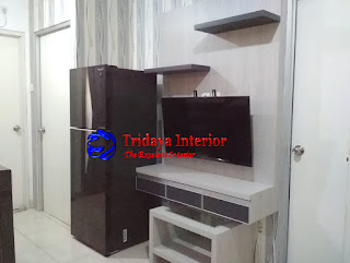 design-interior-apartemen-green-bay-pluit-2-bedroom