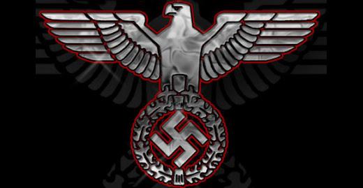 2675749 - EL ROSWELL DE HITLER: LA CAÍDA DEL PLATILLO ALIENIGENA EN 1937 EN LA ALEMANIA NAZI