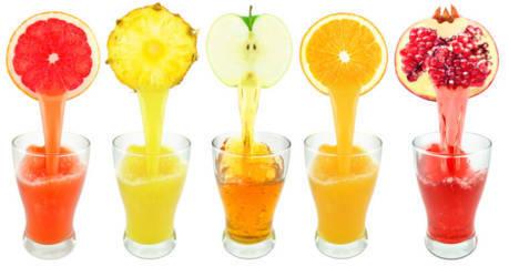ide bisnis usaha jus buah rumahan