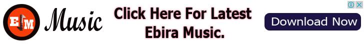 http://www.ebiraland.com/search/label/EbiraMusic?&max-results=6