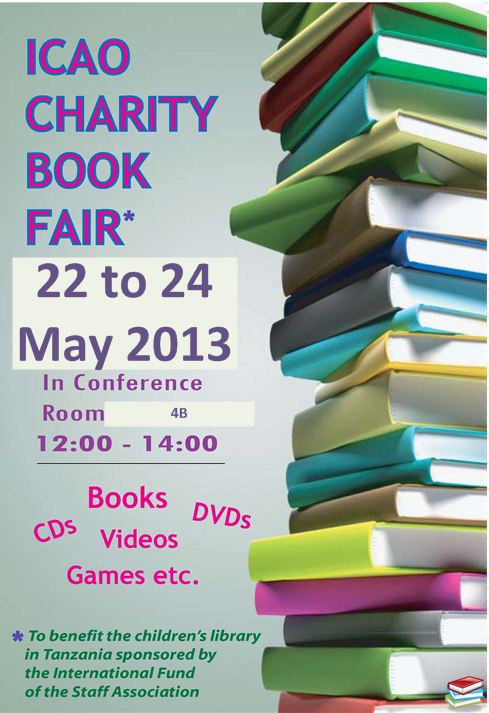 8 best Book Fair posters images on Pinterest | Book fairs ... |Kitten Book Fair Posters