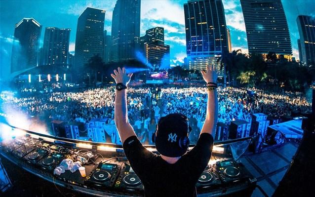 Avicii Documentary 'True Stories' Chronicles DJ's Stage Retirement