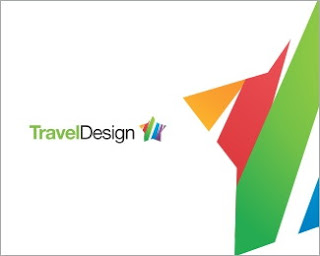 Logo Bintang Untuk Inspirasi