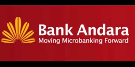 Cara Komplain ke Bank Andara