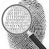 Your Digital Fingerprints On The Internet.