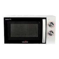 Kenstar KM20GSCN 17 L Grill Microwave Oven