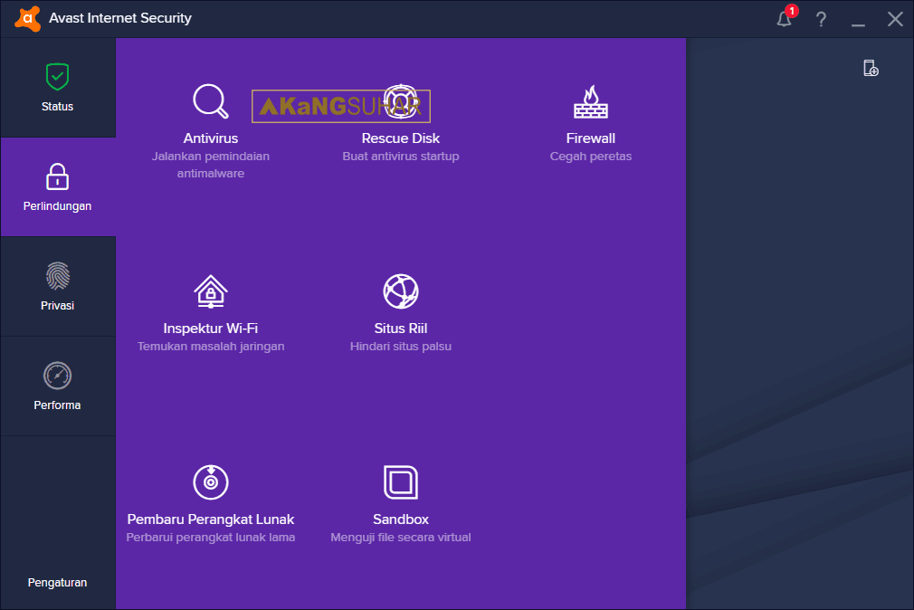 Download Avast Internet Security 2017 17.2.3419.0 Final Terbaru