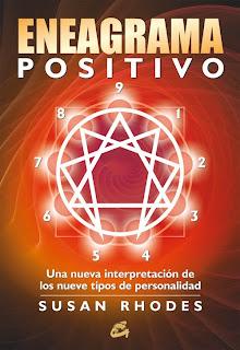 Eneagrama Positivo