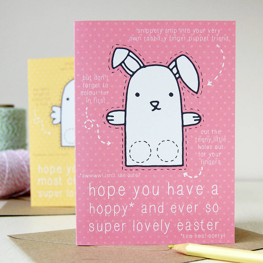 20 Best Easter Cards Handmade Easter Cards Religious Pictures