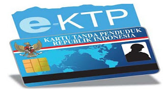 Pengertian e-KTP,fungsi e-ktp,tujuan e-ktp,cara membuat e-ktp,tujuan pembuatan e-ktp,apakah e-ktp berlaku nasional,manfaat e-ktp,bentuk e-ktp,ktp elektronik,pengertian,