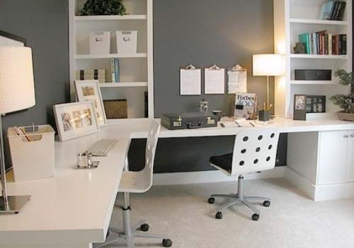 Ideas For Office 3.jpg
