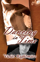 Dancing in Time