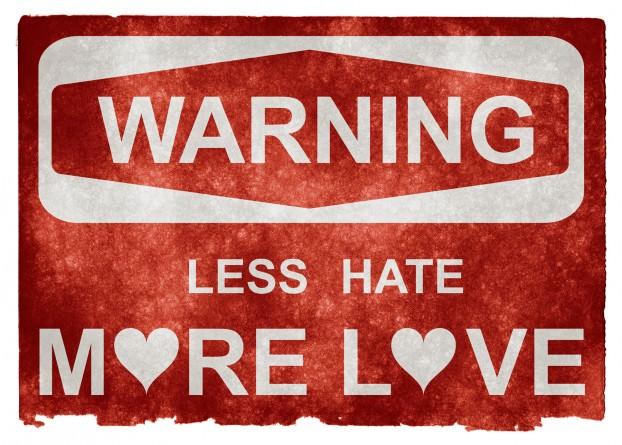 less-hate-more-love-savage-quotes
